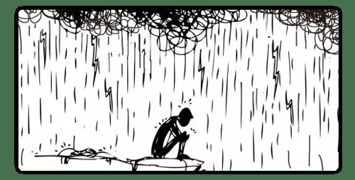 Will CBD Help with Depression?