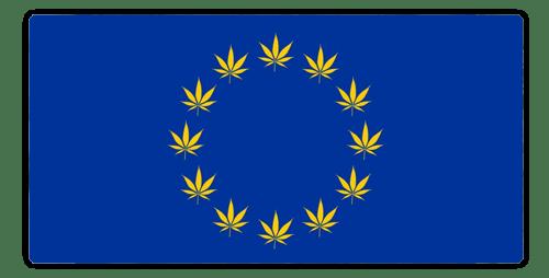 EU Compliance Laws Around CBD – The Legal Bit
